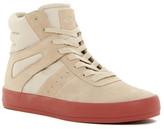 Creative Recreation Moretti Sneaker