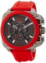 Diesel Men's Chronograph BAMF Watch