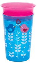 Munchkin Miracle 360 Deco Sippy Cup- 9oz