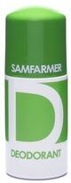 Sam Farmer Unisex Deodorant 50ml