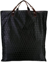 Corto Moltedo large shopping bag - women - Calf Leather/Nylon - One Size