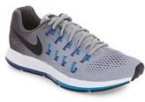 Nike Men's 'Air Zoom Pegasus 33' Sneaker