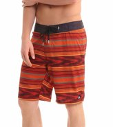 Reef Men's Agua Boardshort 8117171