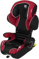 Kiddy Cruiserfix Pro Booster Seat - Rumba