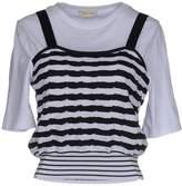 SteveJ & YoniP STEVE J & YONI P T-shirts - Item 12016034