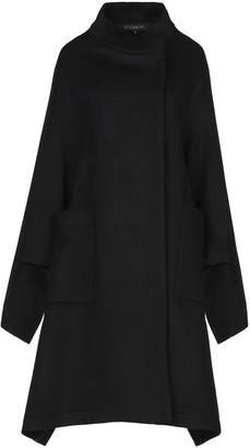 Ter Et Bantine Coats