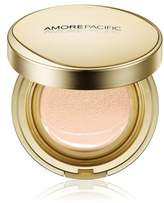 Amore Pacific Amorepacific Age Correcting Foundation Cushion Broad Spectrum Spf 25 - 102 Light