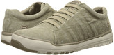 Skechers Relaxed Fit Olis - Solando