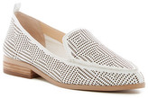 Vince Camuto Kandia Casual Flat