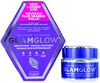 GLAMGLOW Glamglow Women's 1.7Oz Gravitymud Firming Treatment
