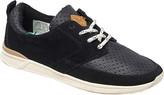 Reef Women's Rover Low LX Sneaker