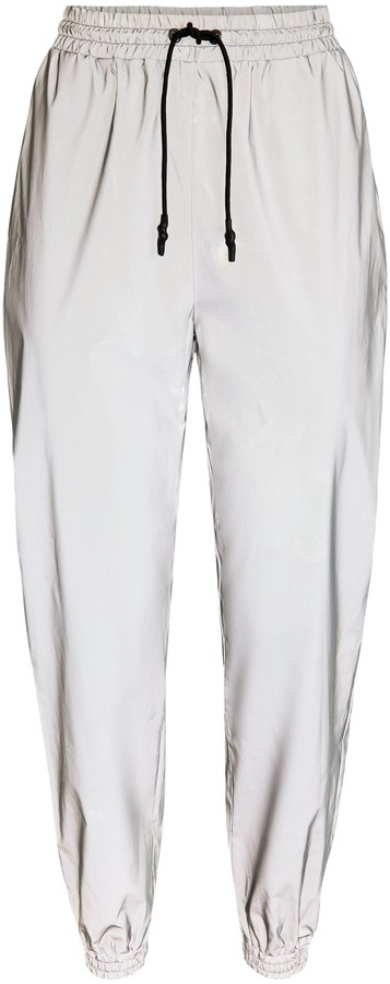 Thumbnail for your product : New Look Noisy May Reflective Joggers