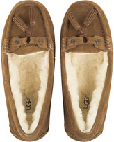 UGG Women's Litney Slippers