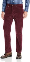 Dockers Straight Fit Stretch Pant D2