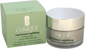 Clinique 1.7Oz Repairwear Uplifting Firming Cream