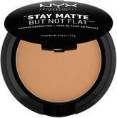 NYX Stay Matte Powder Foundation