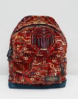 Eastpak Wyoming Backpack In Meymeh