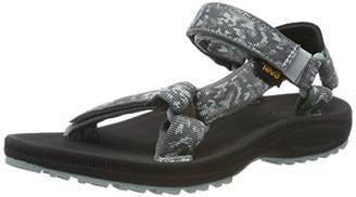 Teva Women's Winsted W's Ankle Strap Sandals