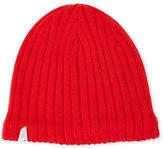 Spyder Line Hat