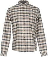 Timberland Shirts - Item 38647646