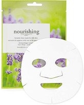 Forever 21 Nourishing Lavender Sheet Mask