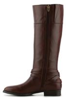 Audrey Brooke Annya Riding Boot
