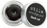 Stila 'smudge Pot' Gel Eyeliner