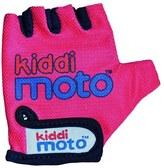 Kiddimoto Gloves