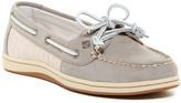 Sperry Firefish Core Boat Shoe