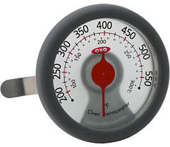 OXO Good Grips® Oven Thermometer