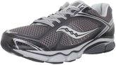 Saucony Men's Progrid Echelon 3 Running Shoe