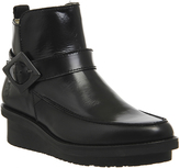 Fly London Falk Ankle Boots