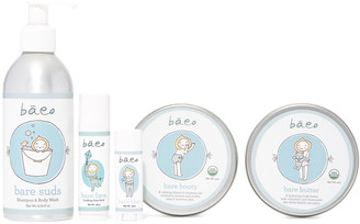 Baeo Baby Limited Edition Baeo Luxe Gift Set