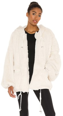 Free People X FP Movement Take A Moment Jacket