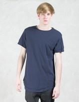 Publish Milan T-Shirt