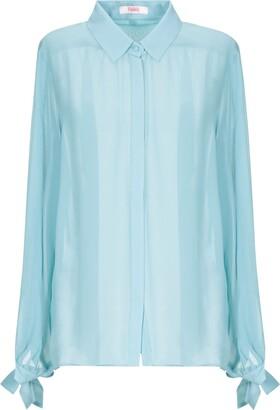 Blugirl Shirts