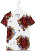 Philipp Plein 'Winterland' T-shirt