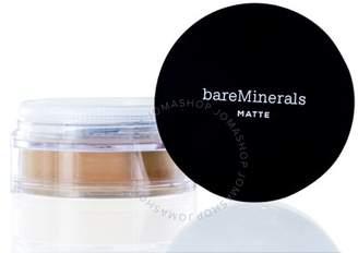 Bareminerals / Loose Powder Matte Foundation Tan Nude (17) 0.21 oz