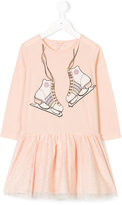 Stella McCartney tutu dress