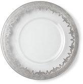 arte italica vetro charger plates set of 2 - Arte Italica