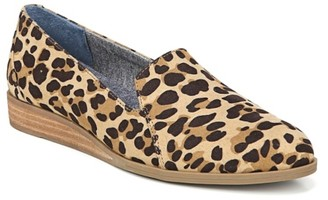 Dr. Scholl's Dawned Wedge Slip-On