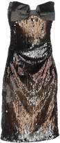 Vivienne Westwood Short dresses - Item 34684928