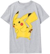 Crazy 8 Pikachu Tee