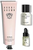Bobbi Brown Thirsty Skin Trio