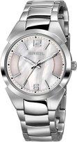 Breil Milano Gap TW1398 women's quartz wristwatch