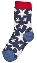 Melton Sock - Random Stars Stellar