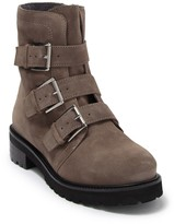 Seychelles Obedience Buckle Boot