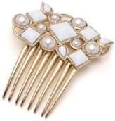 Lulu Frost Mary Hair Comb