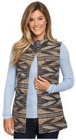 Pendleton Fenceline Vest