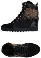 Loriblu High-tops & sneakers